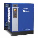 Ceccato CDX series air dryer